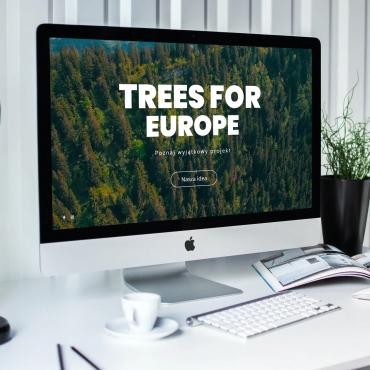 treesforeurope